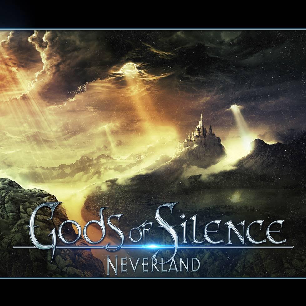 Gods Of Silence Neverland