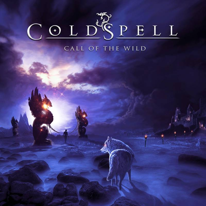 ColdSpell Call Of The Wild
