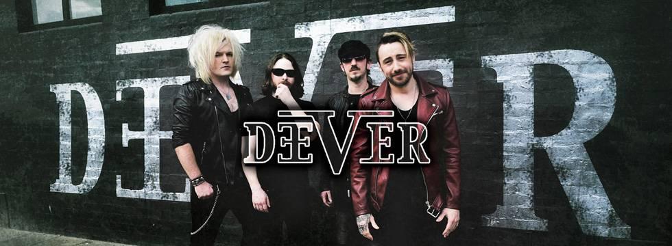 Deever UK
