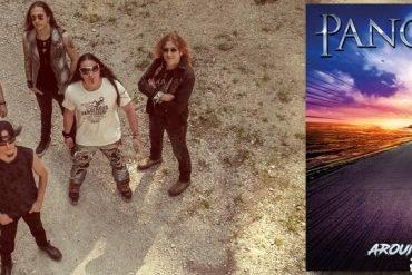 Panorama Album