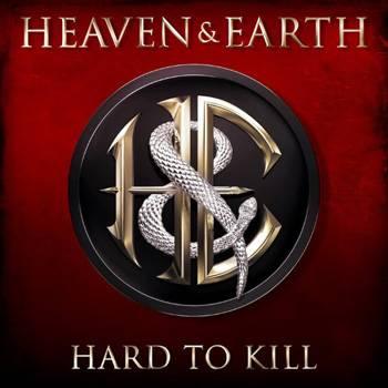 Heaven Earth Hard To Kill