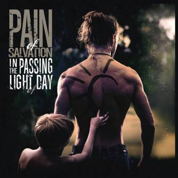Pain Of Salvation 2017