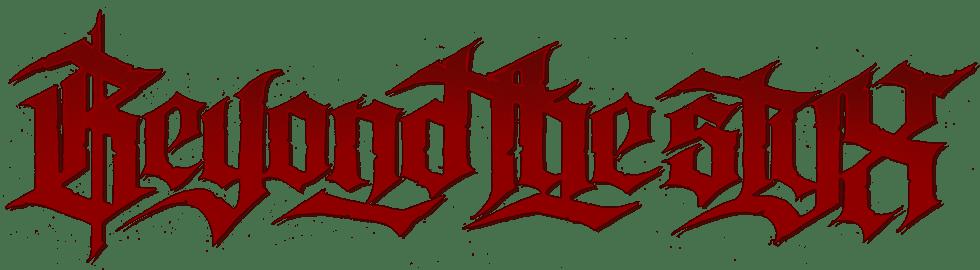 Beyond The Styx Logo