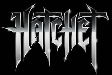 Hatchet Metal