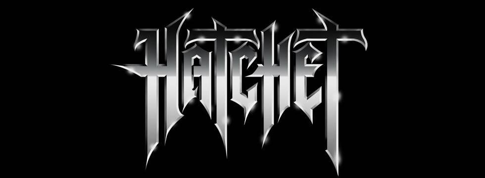 Hatchet Metal