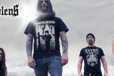 Krama Violens Band