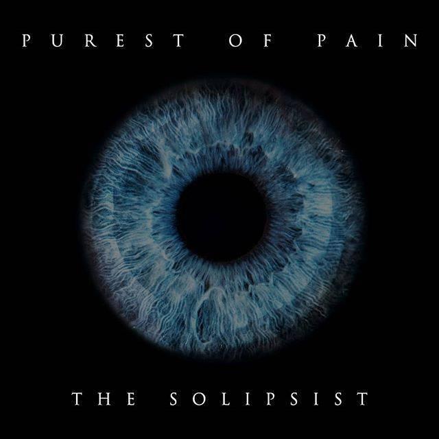 Purest Of Pain Solipsist