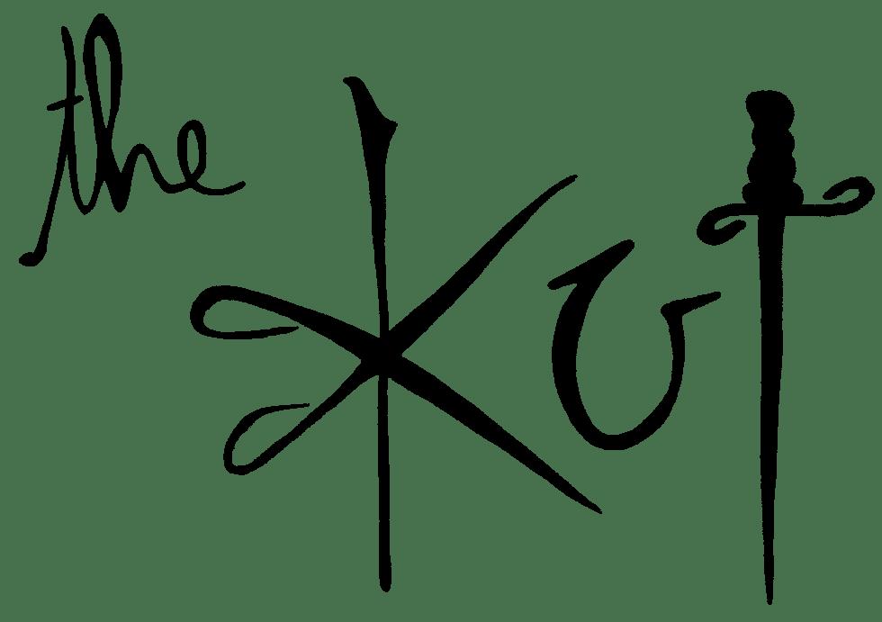 The Kut Logo