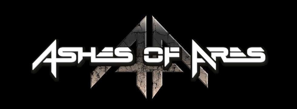 Ashes Of Ares Metal