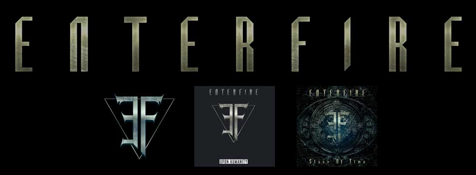 Enterfire Metal