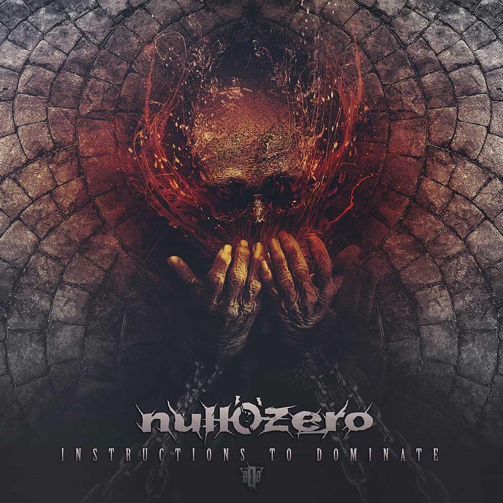 Null'O'Zero Album