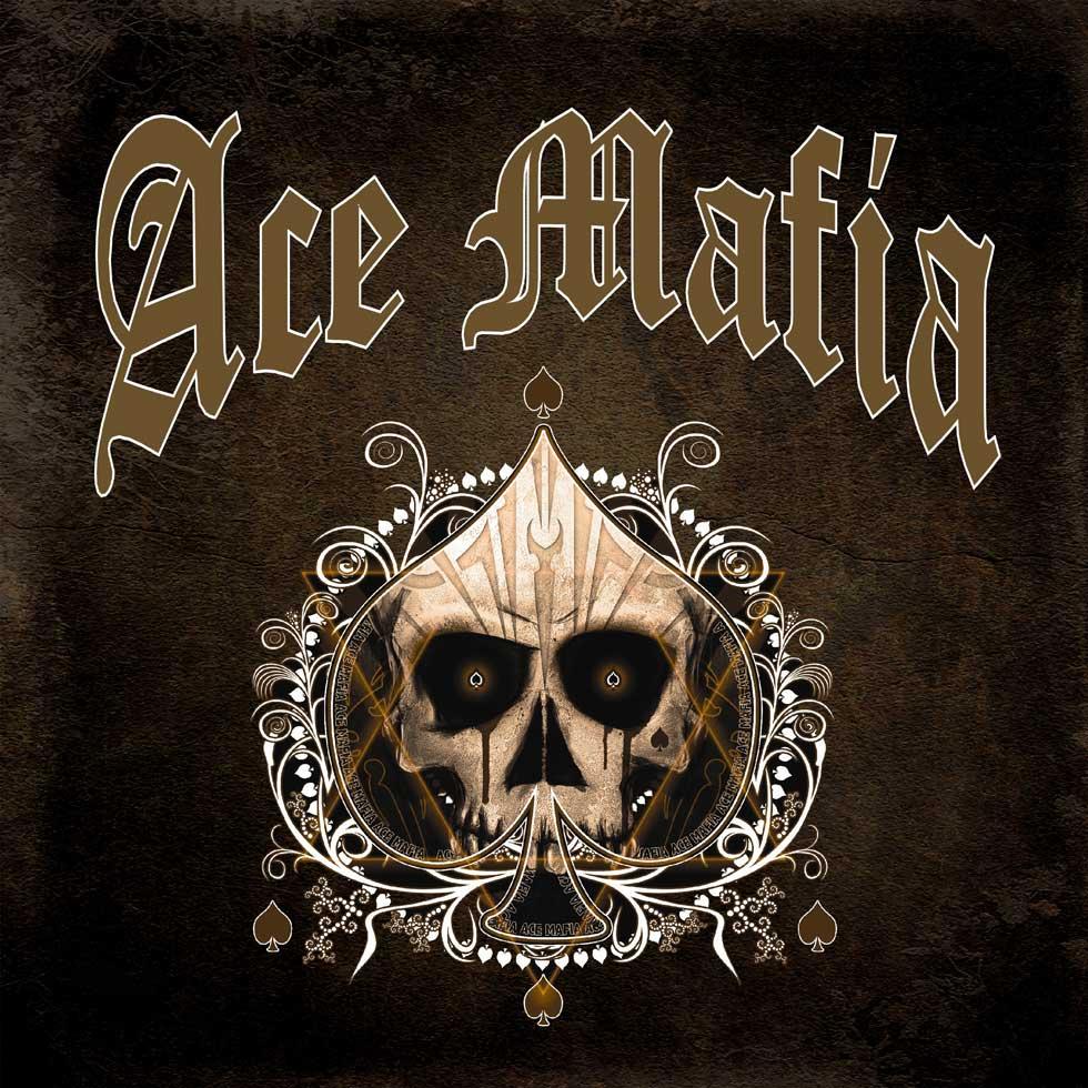 Ace Mafia EP