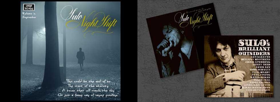 Sulo Nightshift