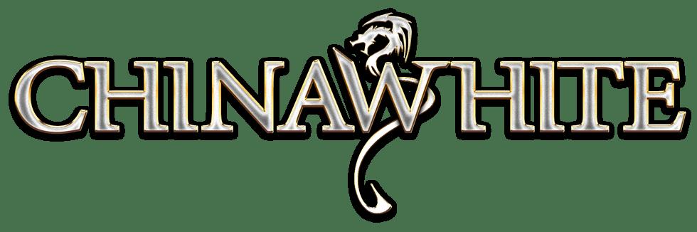 Chinawhite Logo