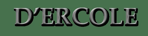 Dercole Logo