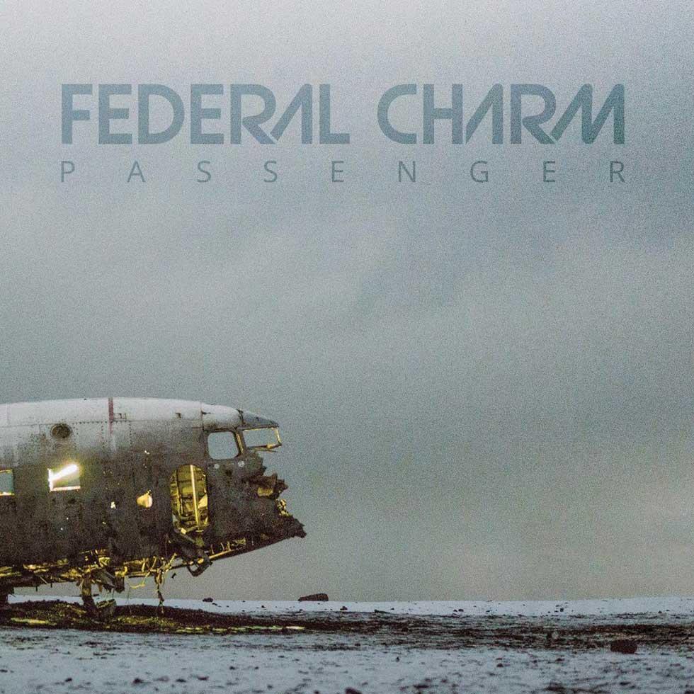 Federal Charm Passenger