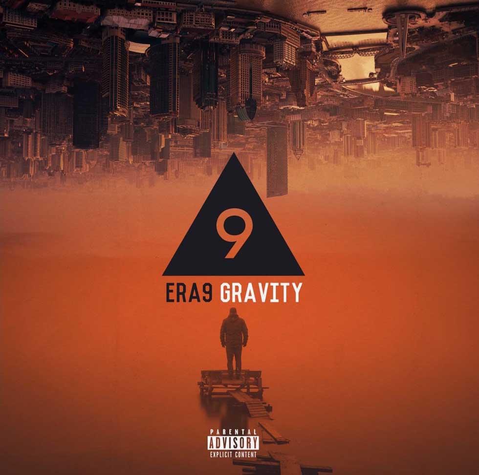 Era9 Gravity