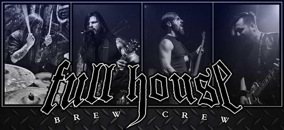 Full-House-Brew-Crew-Band