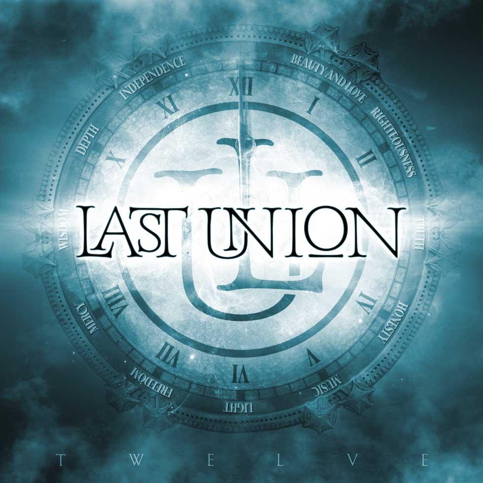 Last Union Twelve