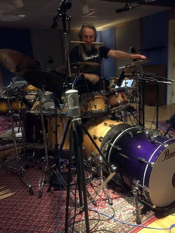Mean Streak Studio