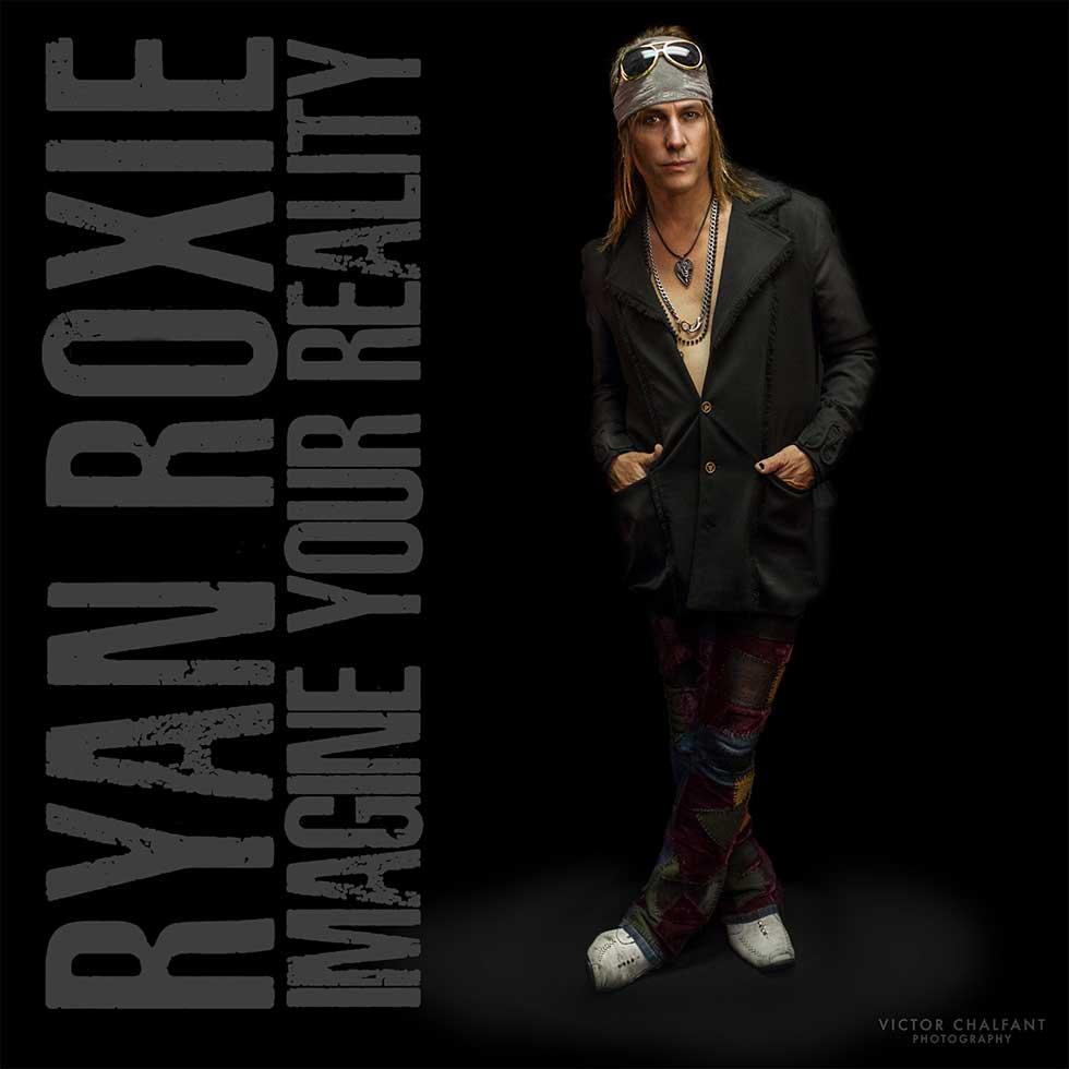 Ryan-Roxie