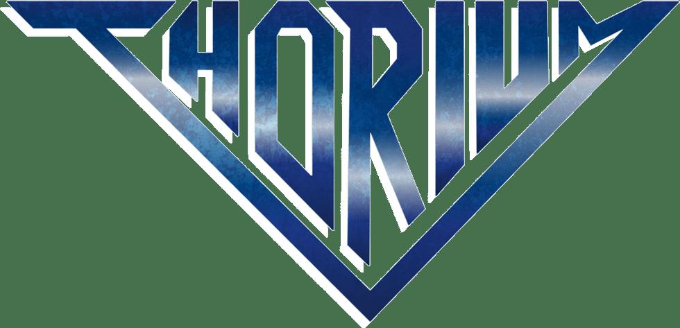 Thorium Logo