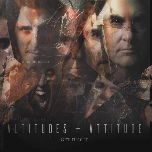altitudes and attitude get it out