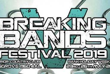 BB Fest 2019
