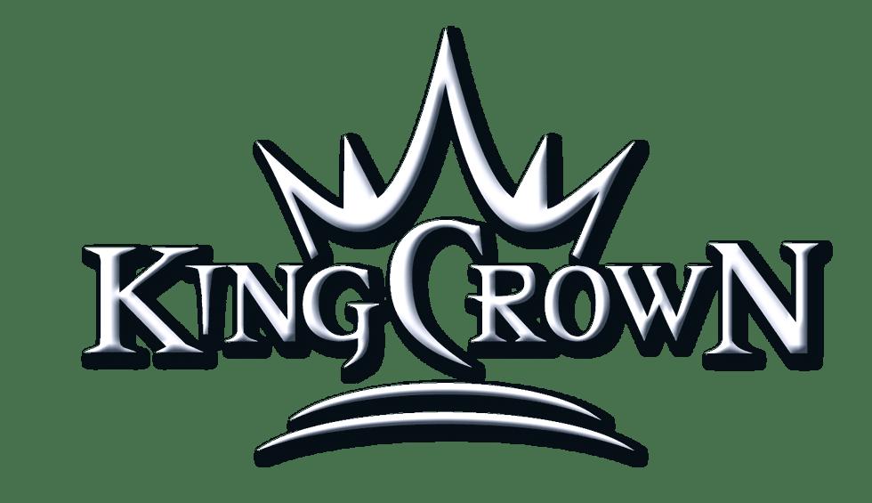 Kingcrown