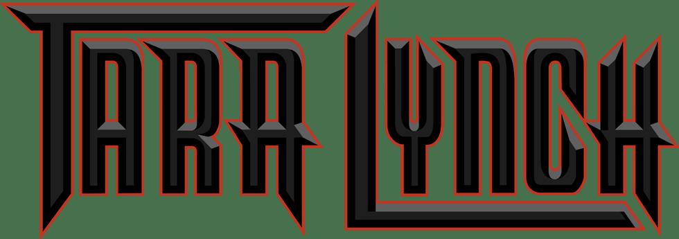 Tara Lynch Logo