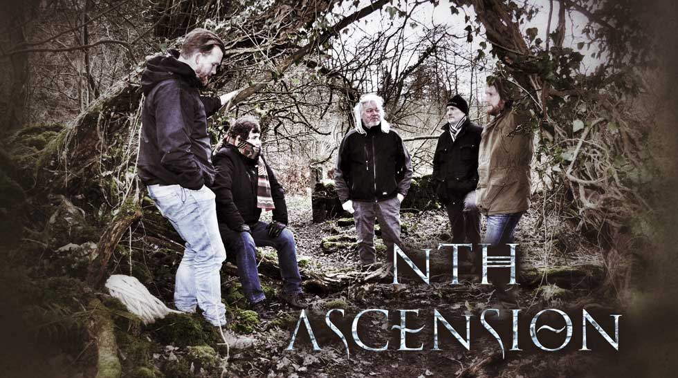 NTH ASCENSION