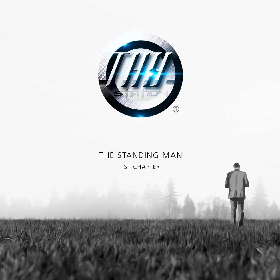 Thy Station Album