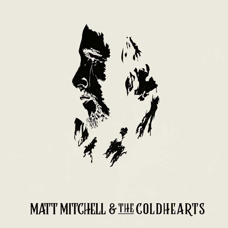 MMC Album Cover