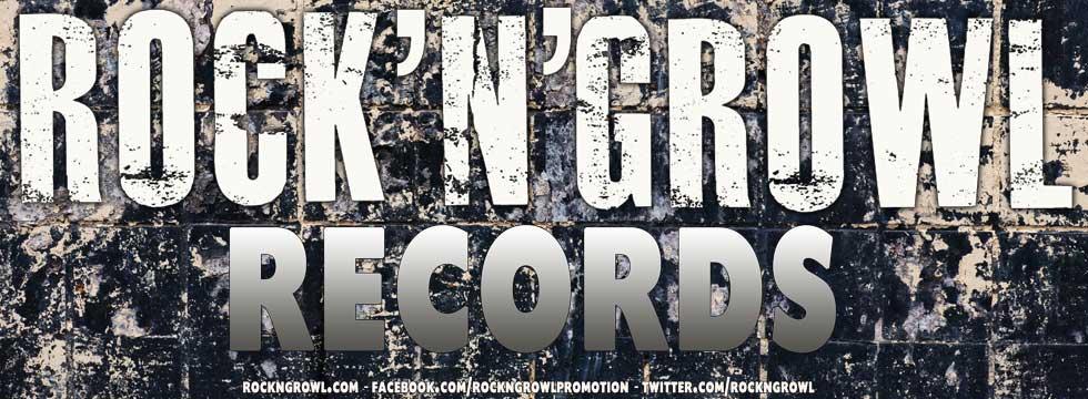 RNG Records