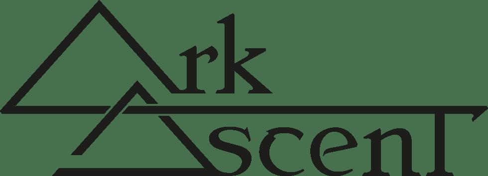 Ark Ascent Logo