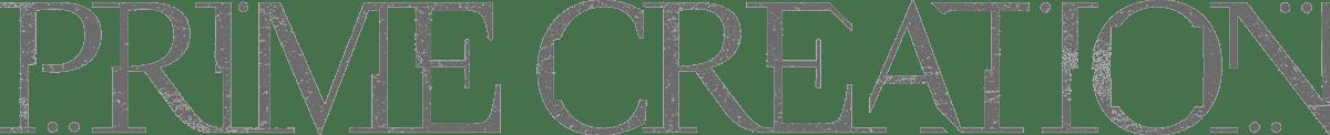 Prime Creation Logo