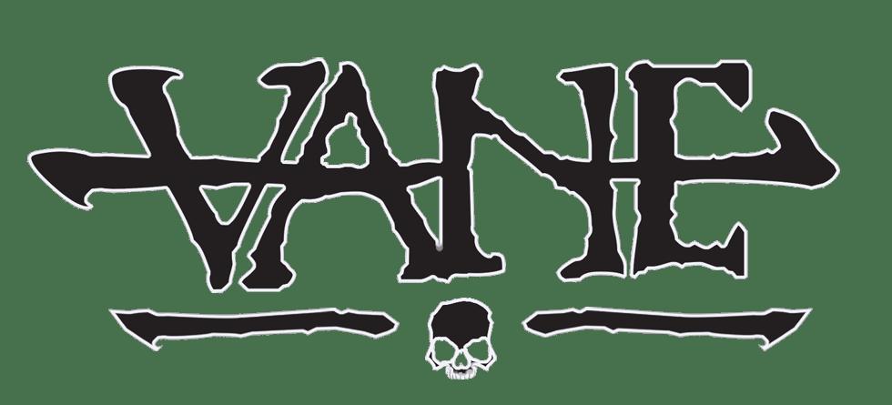 Vane Logo