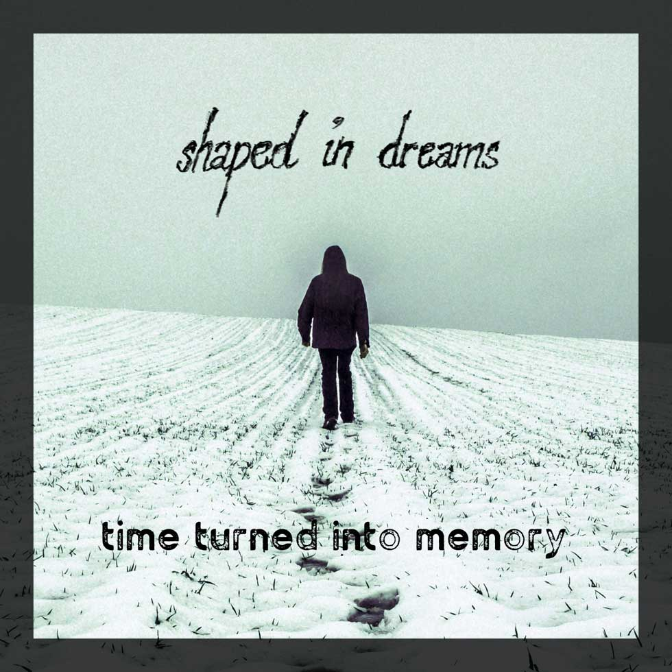 Time-Turned-Into-Memory-Cover