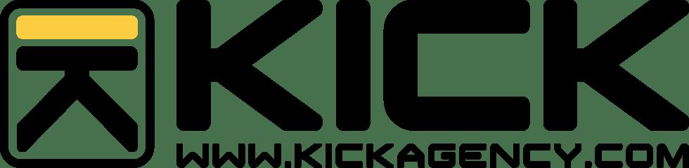 Kick Agency