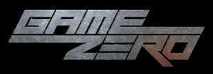 Game Zero Logo