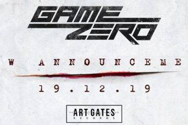 Game Zero Rock Metal