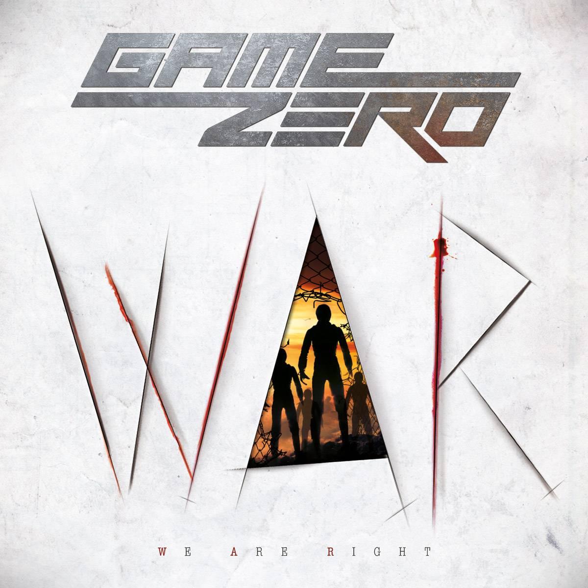 Game Zero WAR