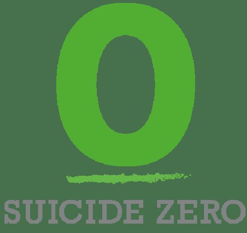 Suicide Zero