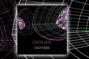 Overlaps 2 Single