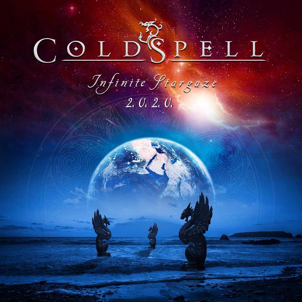 Coldspell Infinite Stargaze 2020