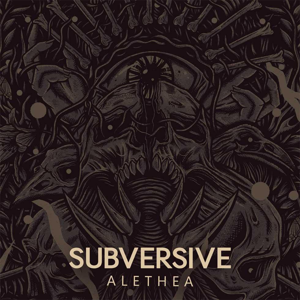 Subversive Alethea