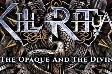 Kill Ritual 2020