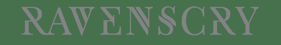 Ravenscry Logo
