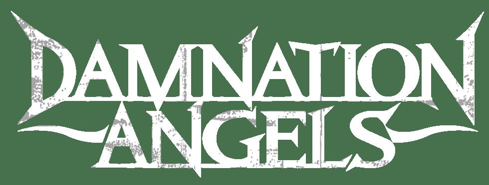 Damnation Angels Logo