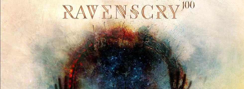 Ravenscry 100
